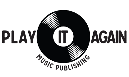 Play It Again Publishing