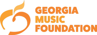 Georgia Music Foundation